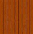 Wood brown texture background vector