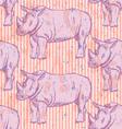 Rhino vector