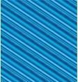 Blue gradient plaid texture background vector