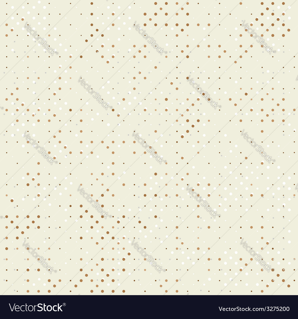 Old paint texture background vector | Price: 1 Credit (USD $1)