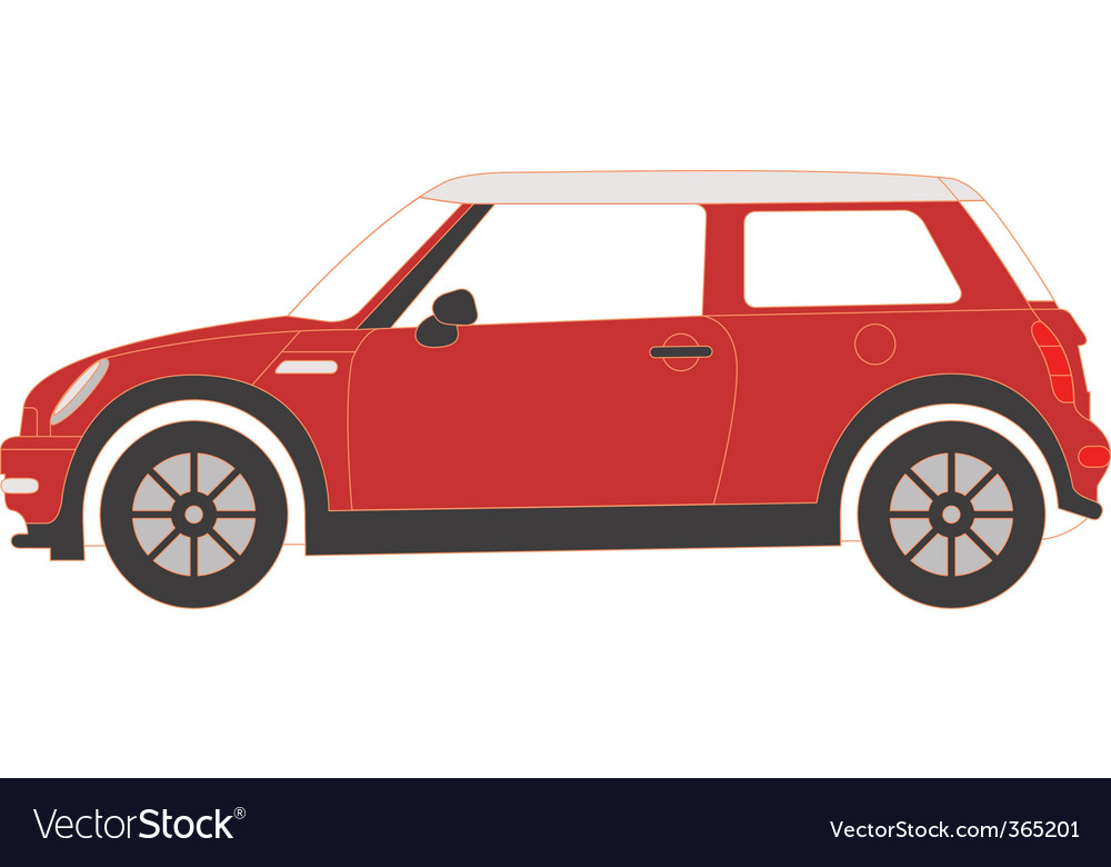 New mini vector | Price: 1 Credit (USD $1)