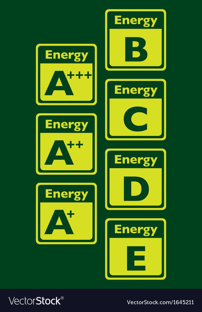 Energytagxx vector | Price: 1 Credit (USD $1)
