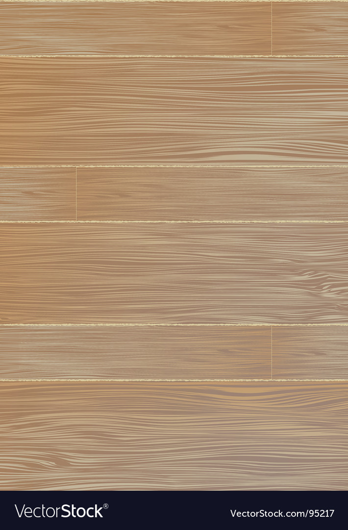 Wood grain background vector | Price: 1 Credit (USD $1)