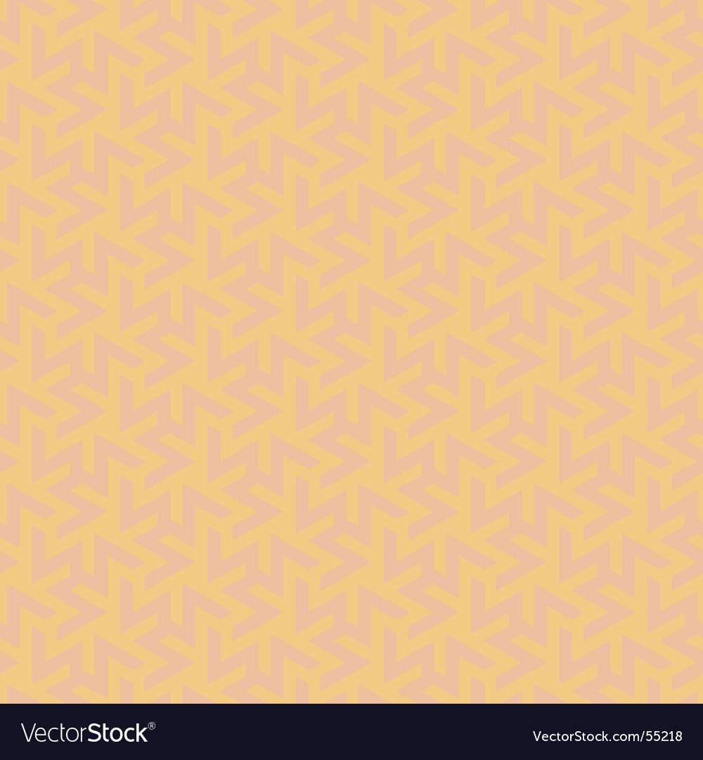 Modern wallpaper vector | Price: 1 Credit (USD $1)