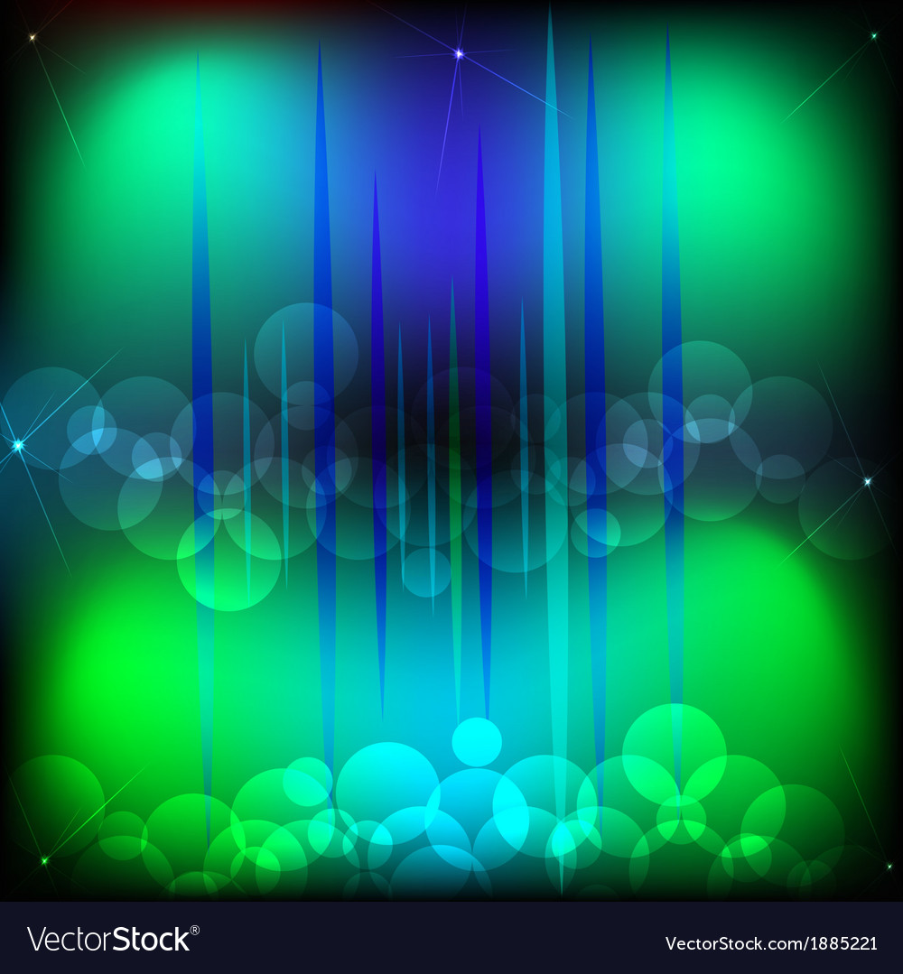 Abstract background4 vector | Price: 1 Credit (USD $1)