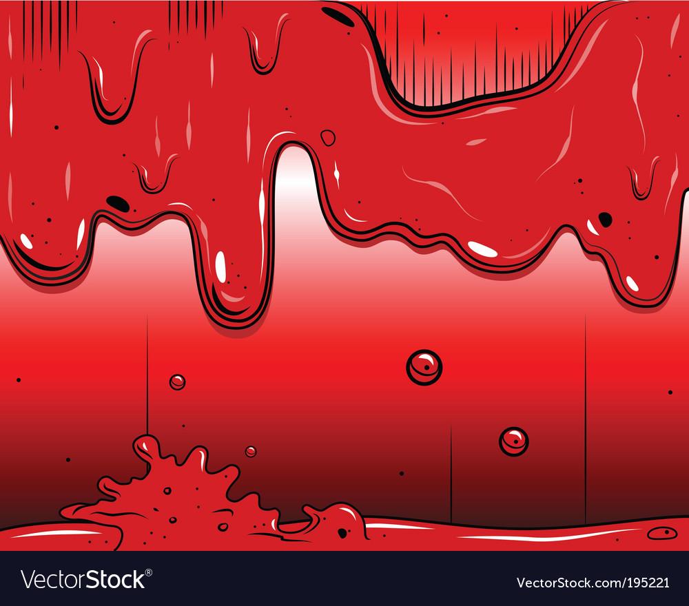 Ketchup vector   Price: 1 Credit (USD $1)