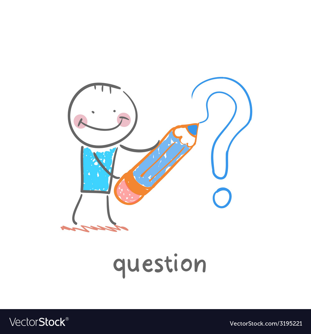Question vector   Price: 1 Credit (USD $1)