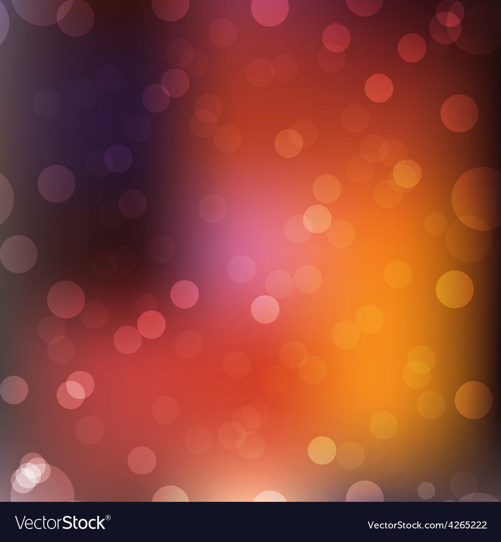 Blur abstract geometry background with shiny vector   Price: 1 Credit (USD $1)