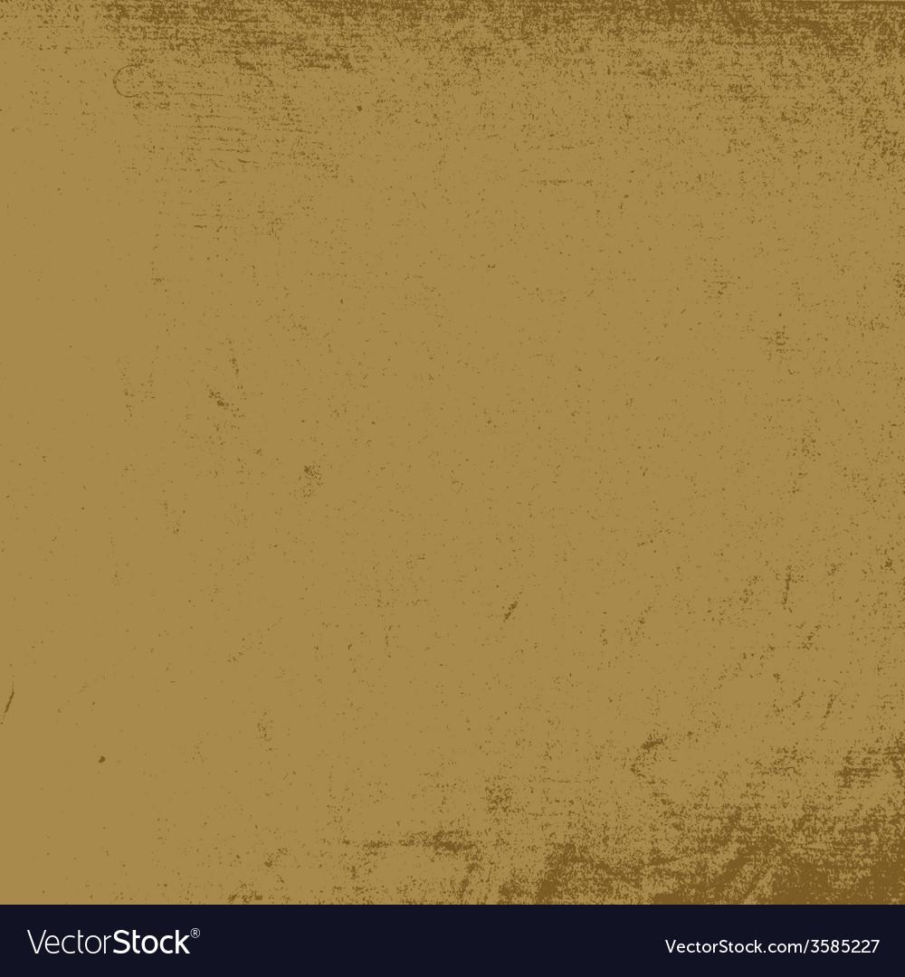 Color distress cardboard texture vector | Price: 1 Credit (USD $1)