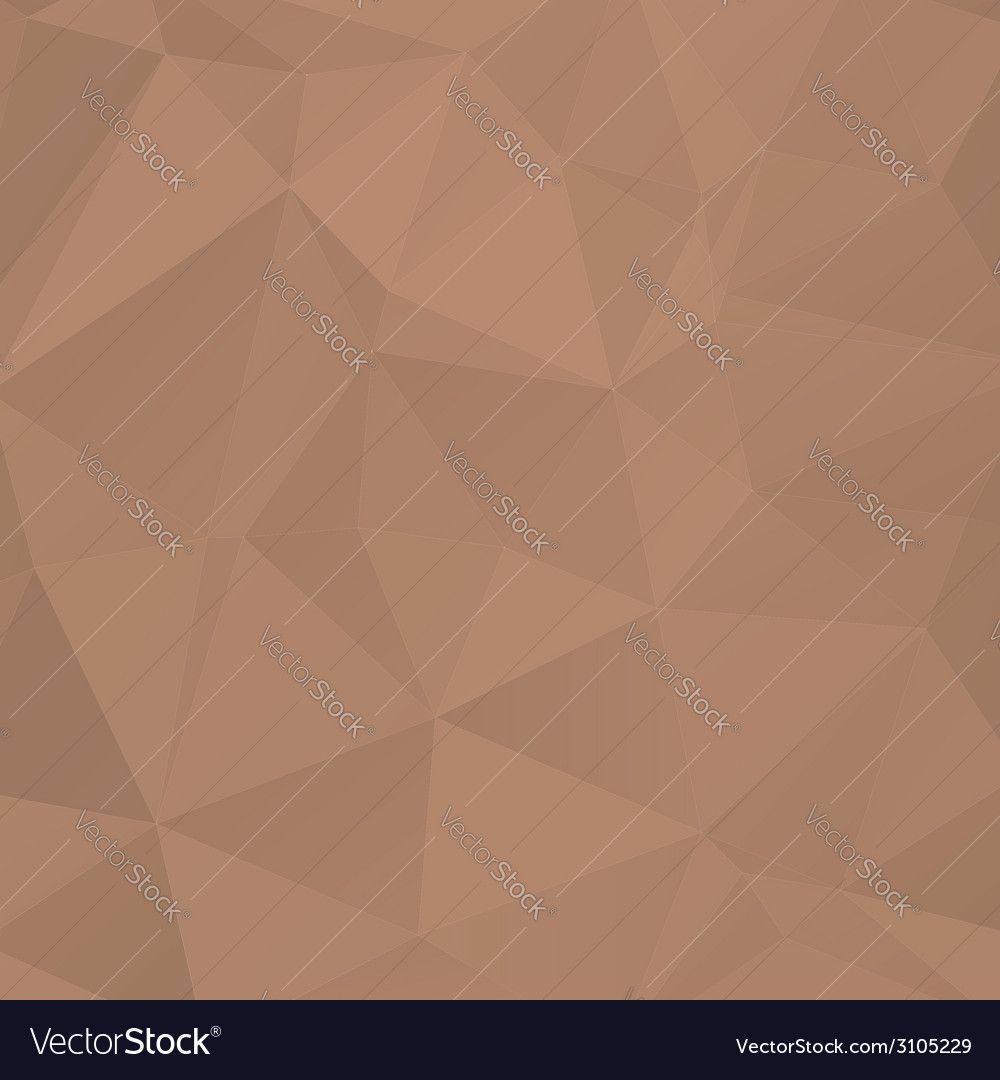 Geometric pattern abstract background vector | Price: 1 Credit (USD $1)
