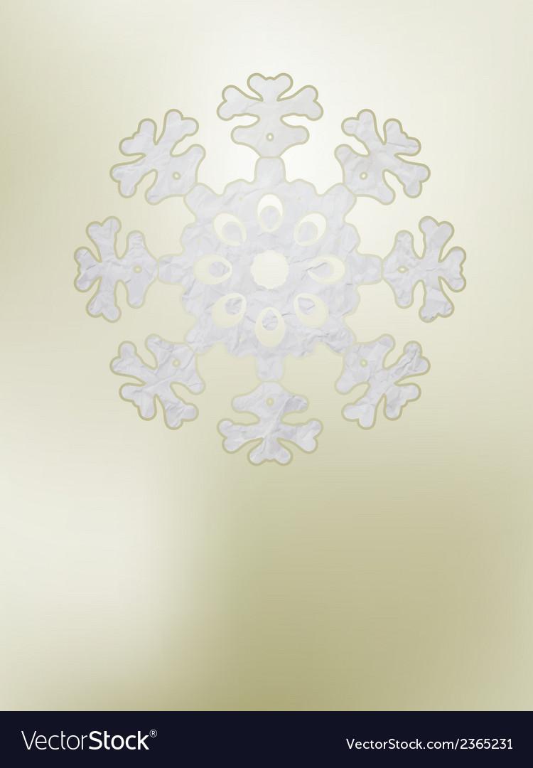 Elegant christmas background eps 8 vector | Price: 1 Credit (USD $1)