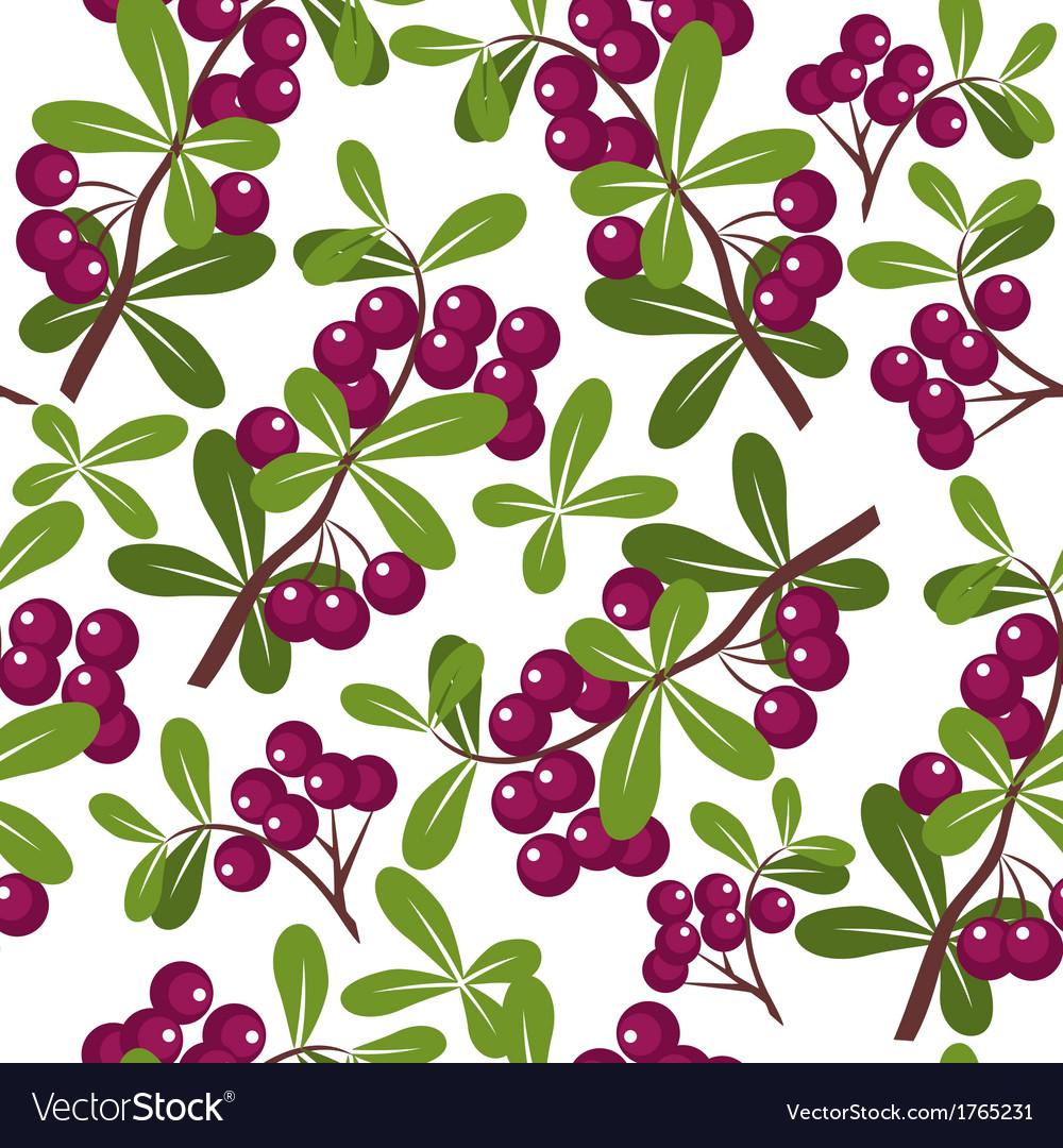 Seamless ornament 297 vector | Price: 1 Credit (USD $1)