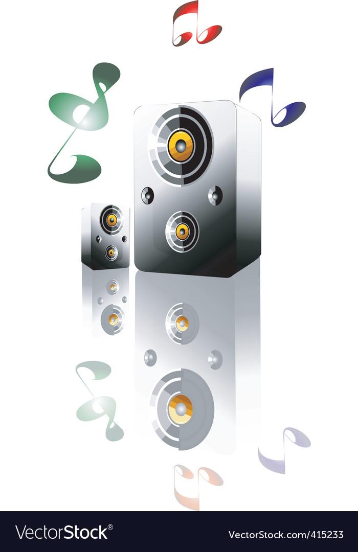 Music box vector   Price: 1 Credit (USD $1)