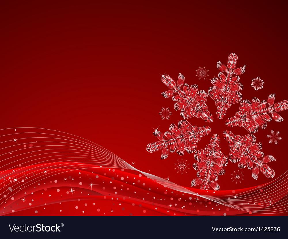 Seasonal greetings vector | Price: 1 Credit (USD $1)