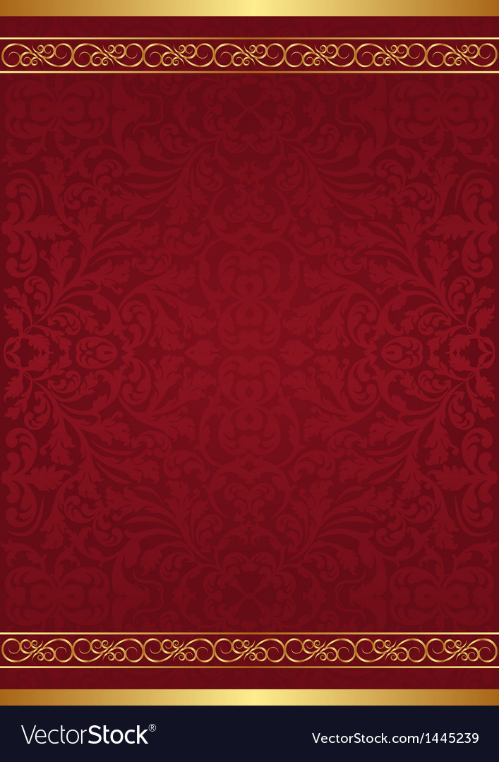 Maroon background vector | Price: 1 Credit (USD $1)