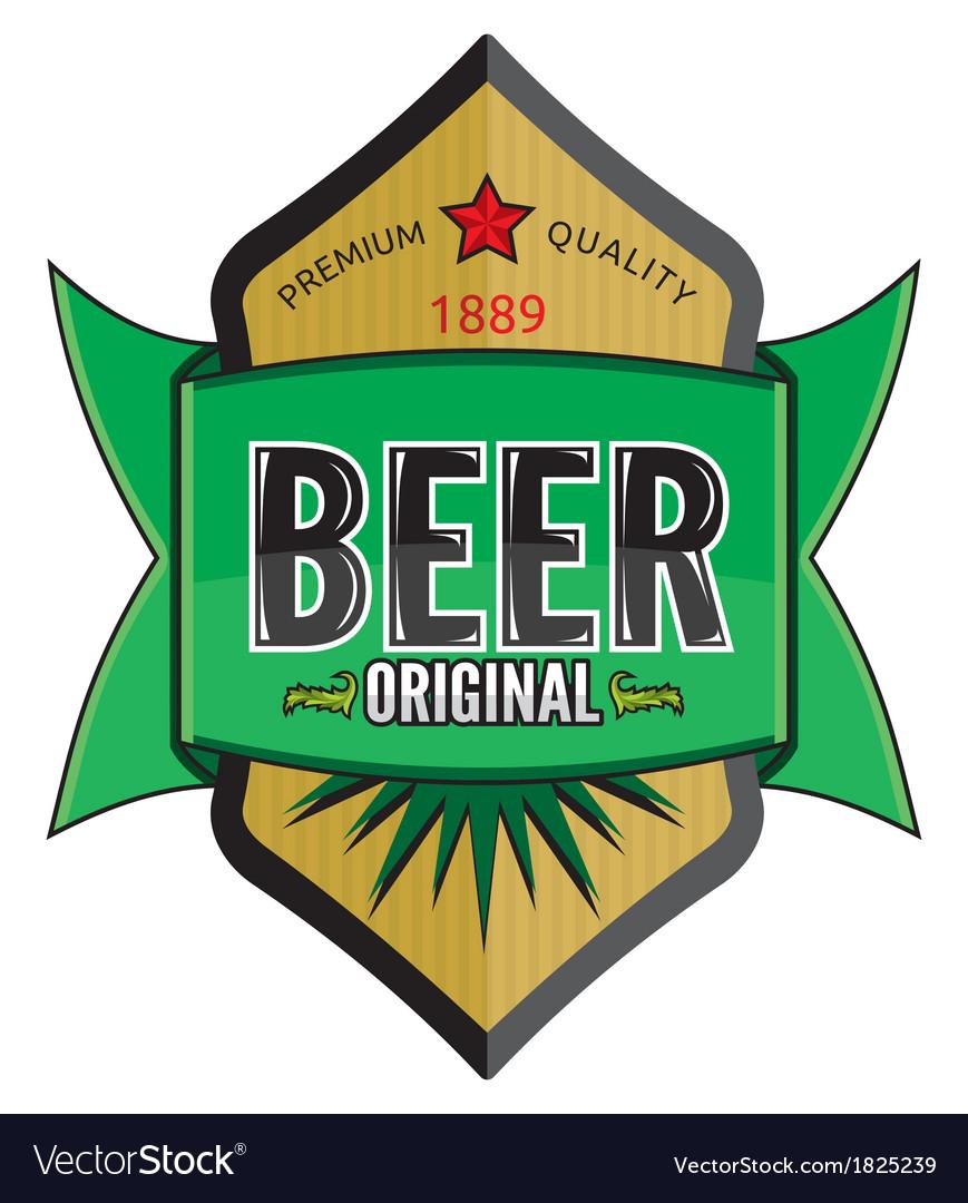 Nove etikete za pivo12333333 resize vector | Price: 1 Credit (USD $1)