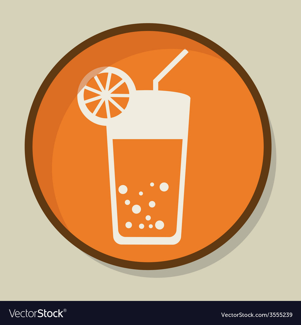 Summer icon vector | Price: 1 Credit (USD $1)