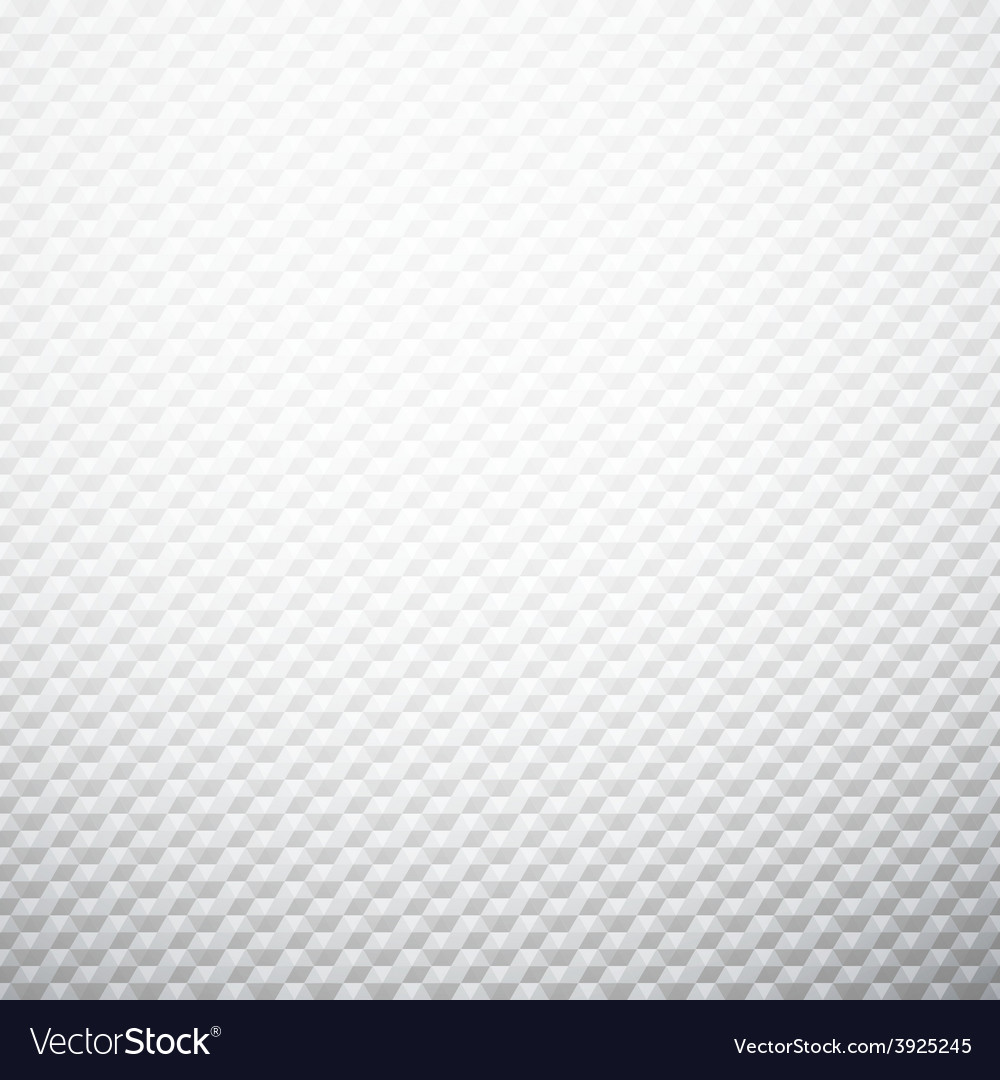 Grey textured triangular background vector | Price: 1 Credit (USD $1)