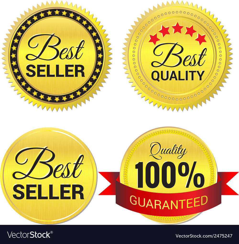 Best seller best quality and quality guaranteed vector | Price: 1 Credit (USD $1)