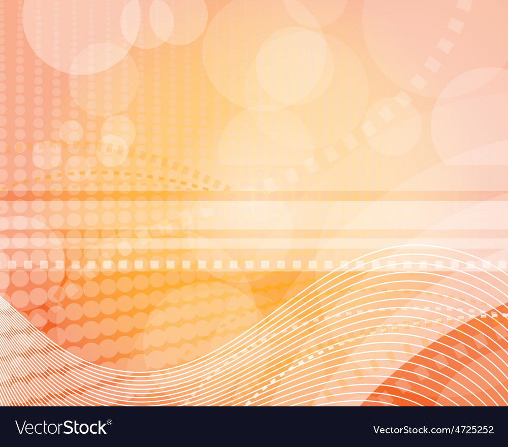 Abstract background with playful light vector | Price: 1 Credit (USD $1)