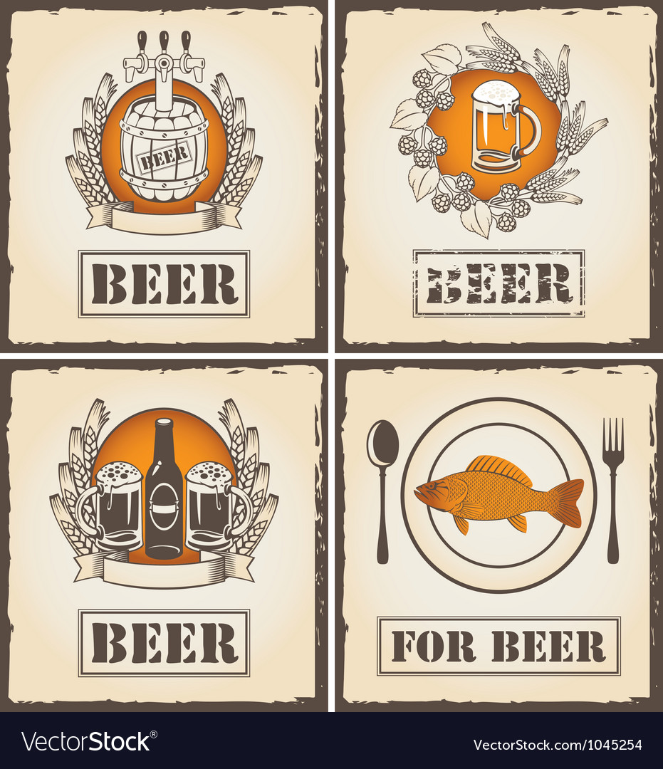 For beer vector | Price: 3 Credit (USD $3)