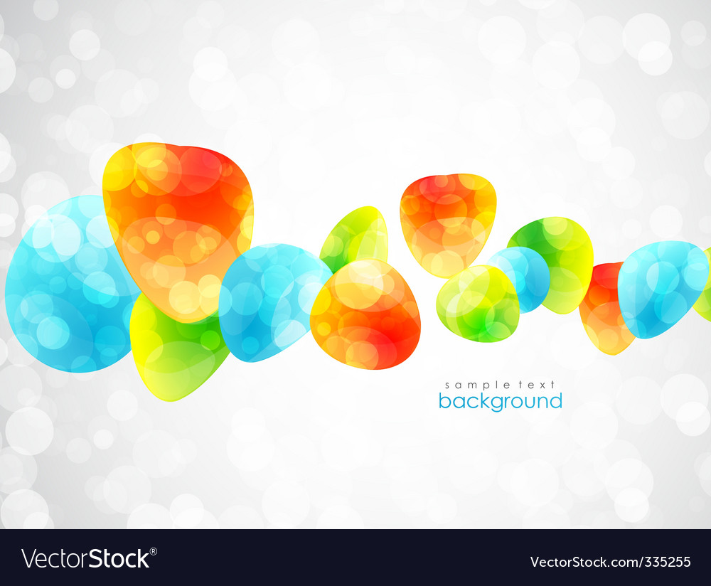 Modern abstract background vector   Price: 1 Credit (USD $1)