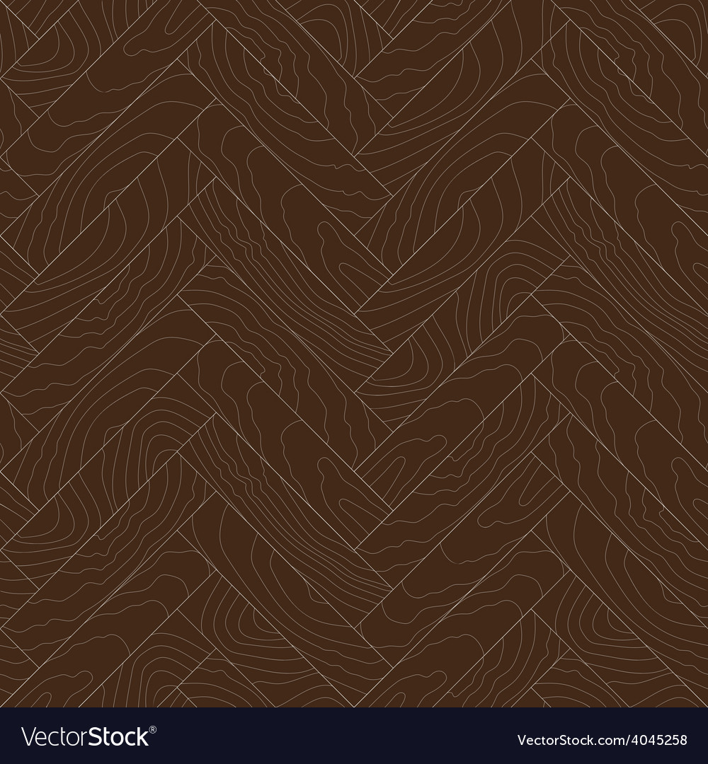 Parquet wooden textures design elements vector | Price: 1 Credit (USD $1)
