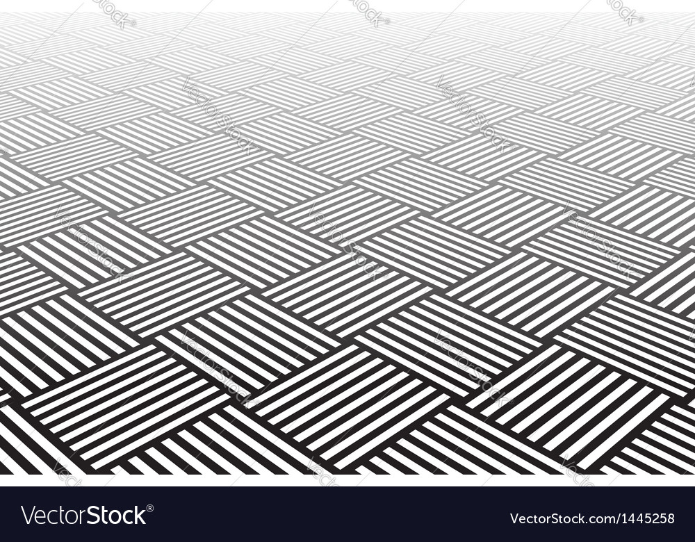 Textured checked surface vector | Price: 1 Credit (USD $1)