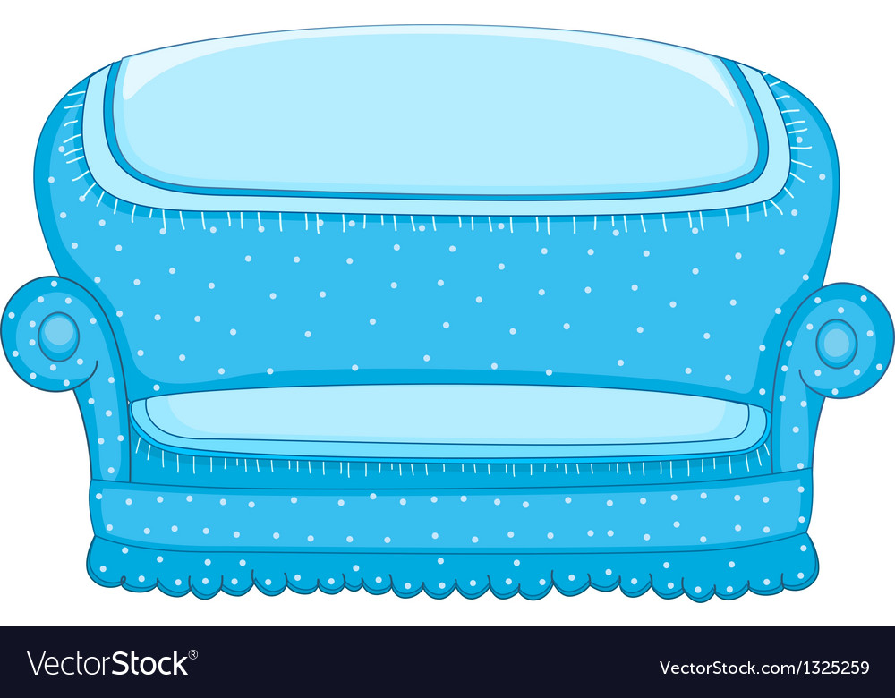 Couch vector   Price: 1 Credit (USD $1)