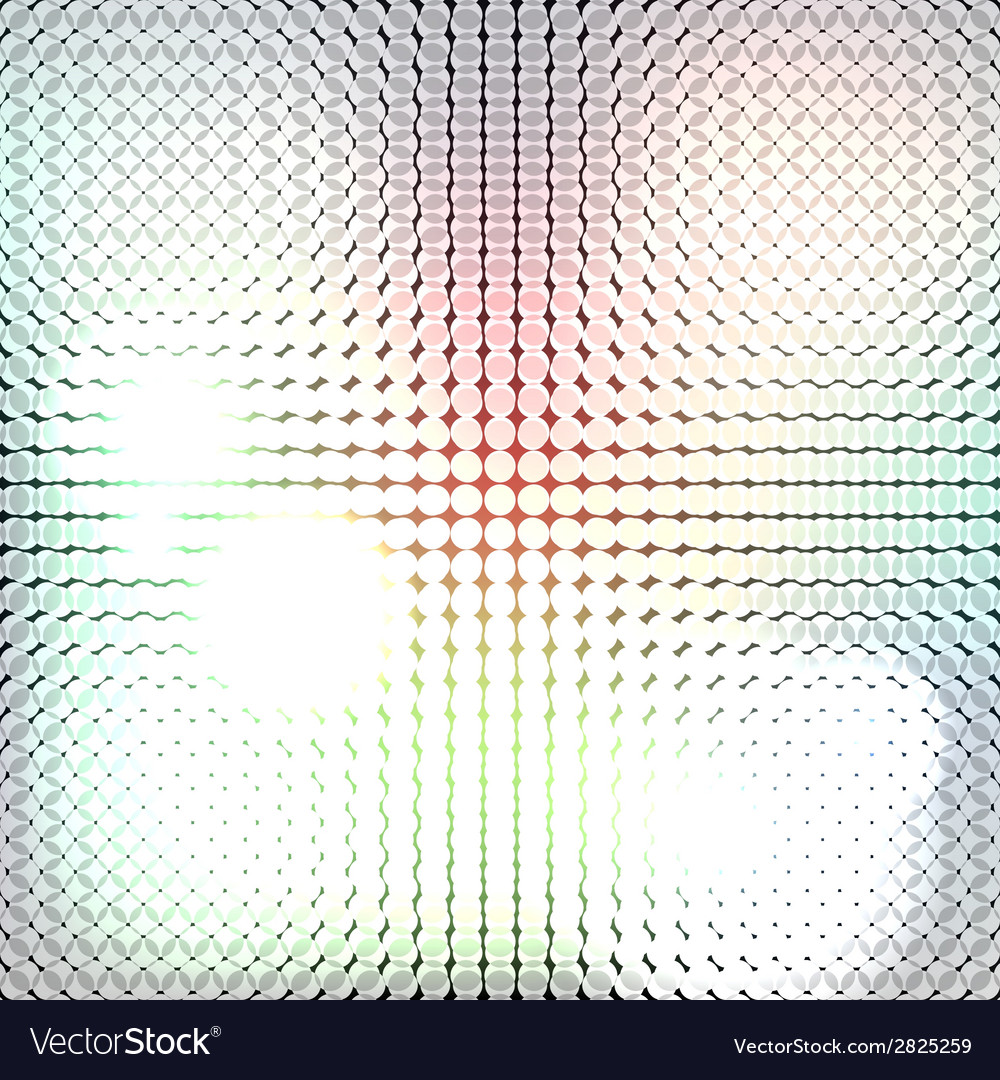 Silver abstract background vector | Price: 1 Credit (USD $1)