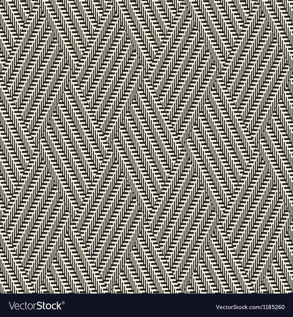 Herringbone rhombus vector | Price: 1 Credit (USD $1)