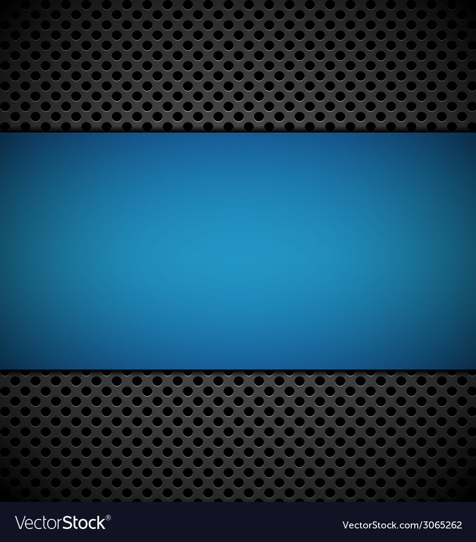 Blue brown gill vector   Price: 1 Credit (USD $1)
