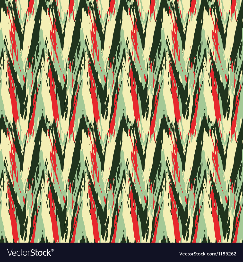 Herringbone chevron vector | Price: 1 Credit (USD $1)