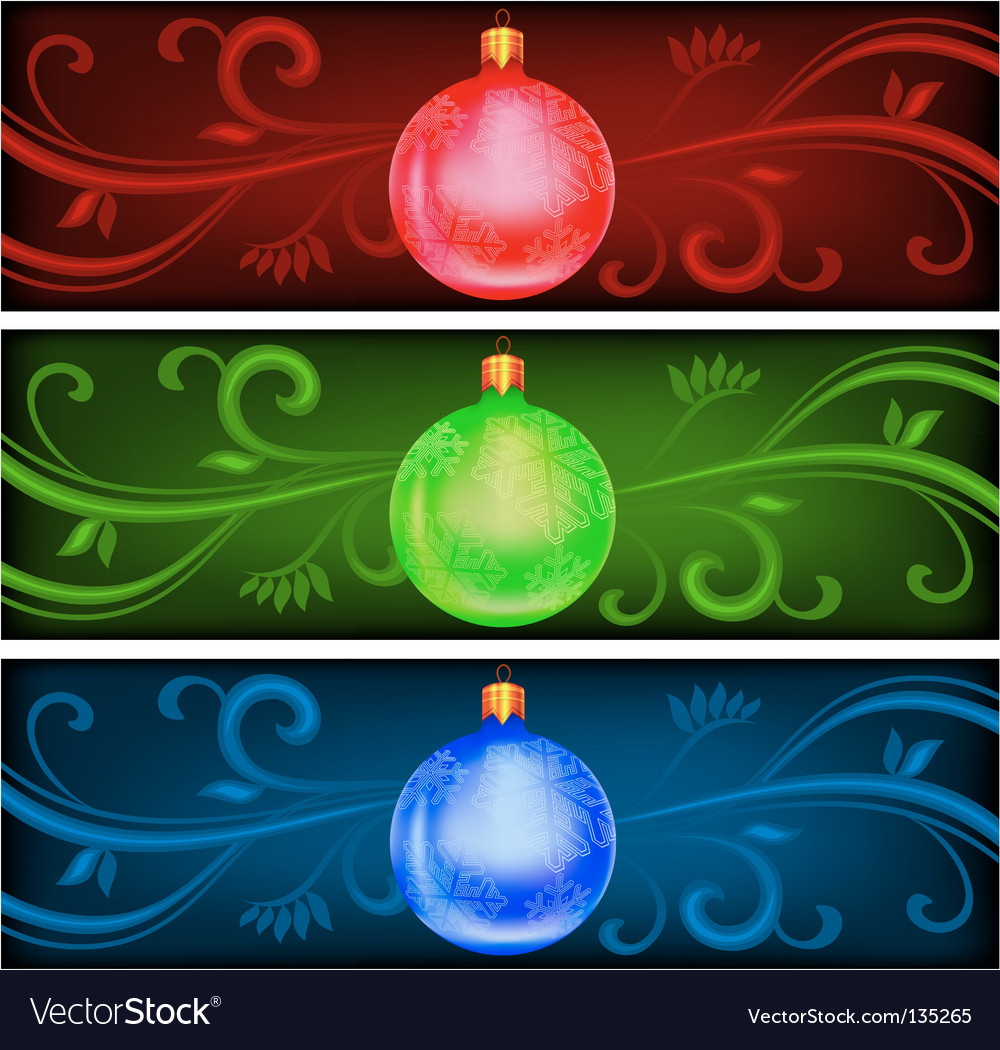 Ball background vector | Price: 1 Credit (USD $1)
