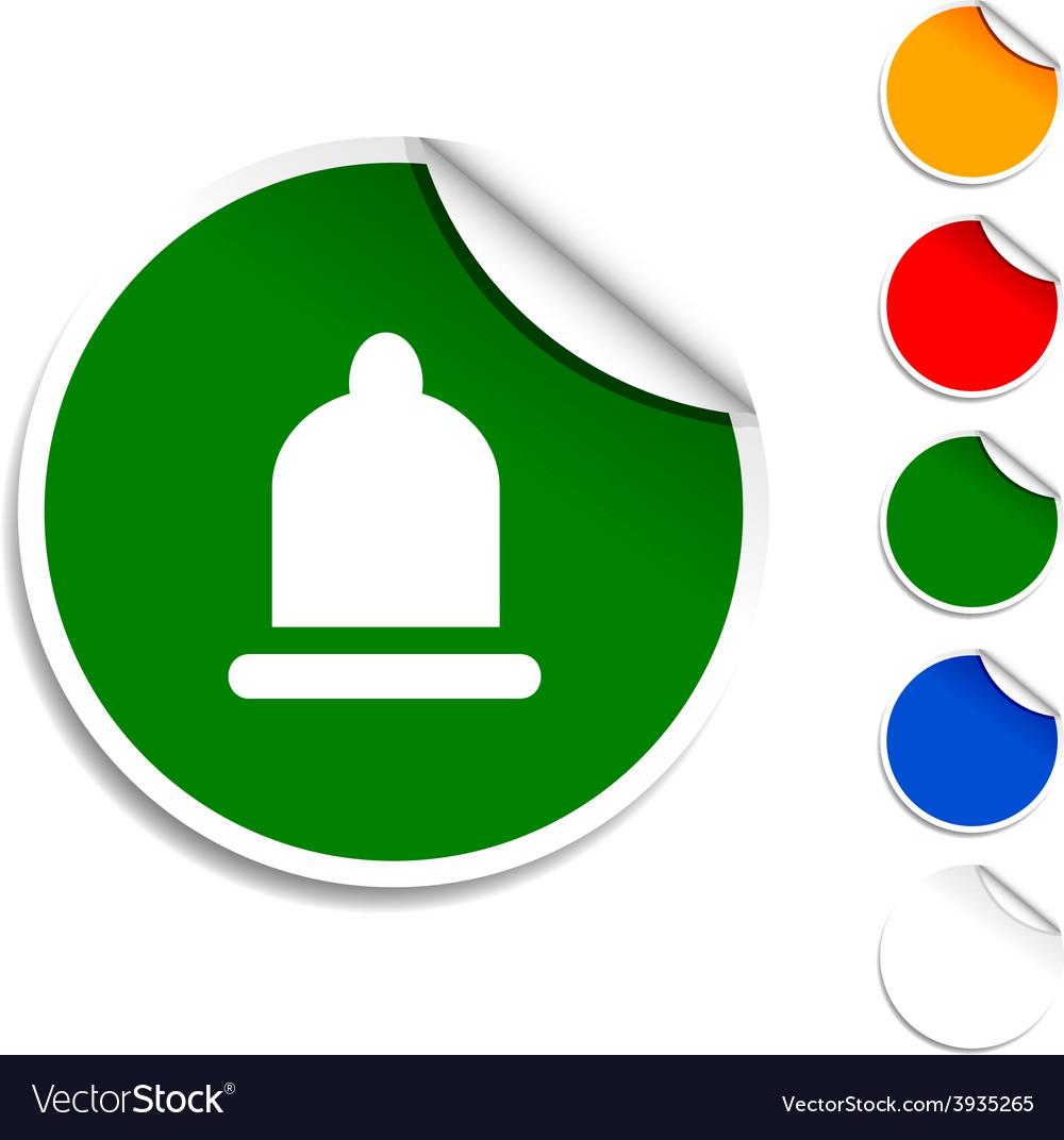 Condom icon vector   Price: 1 Credit (USD $1)