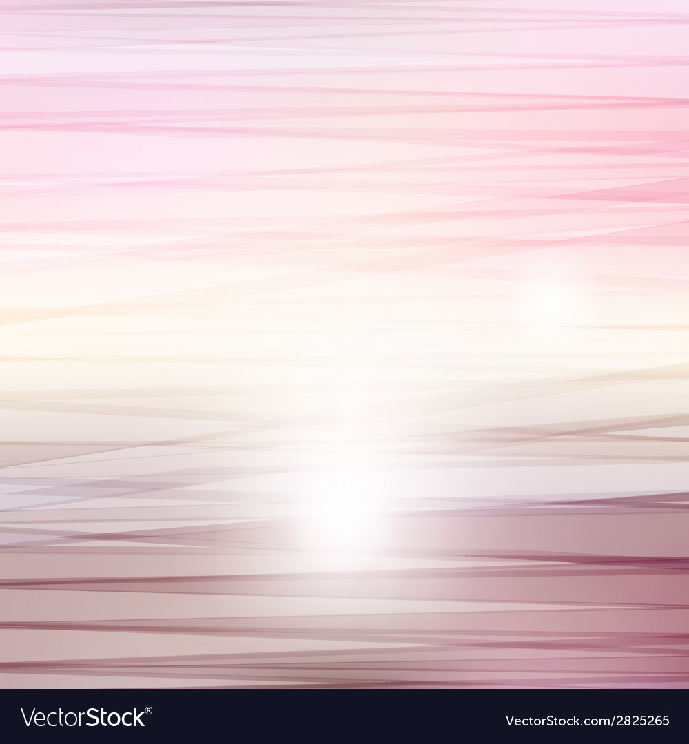 Soft pink background vector | Price: 1 Credit (USD $1)