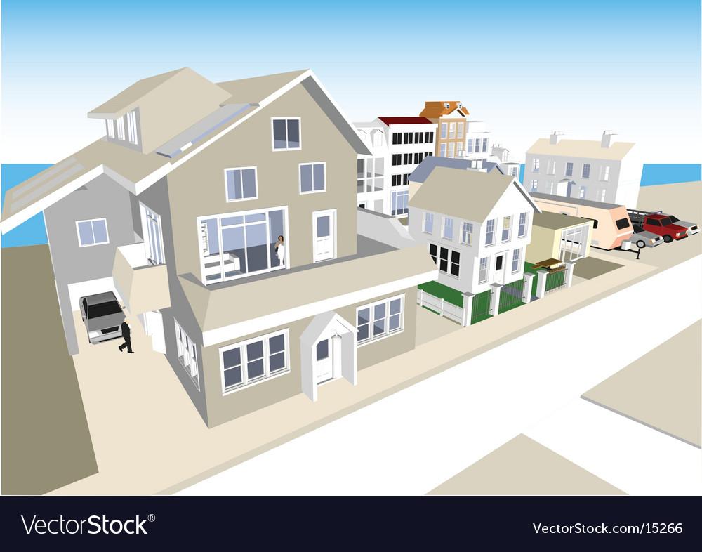 Community vector | Price: 5 Credit (USD $5)