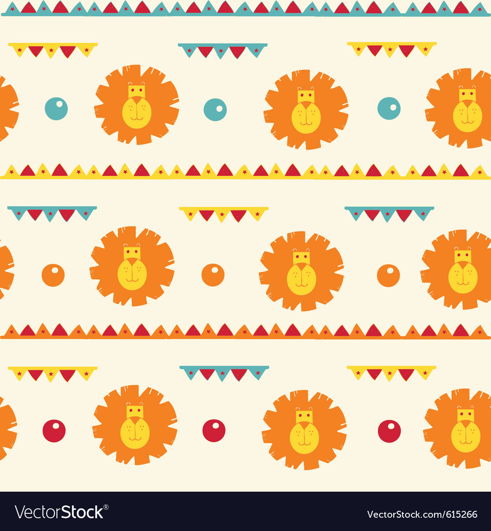 Paper craft background vector | Price: 1 Credit (USD $1)