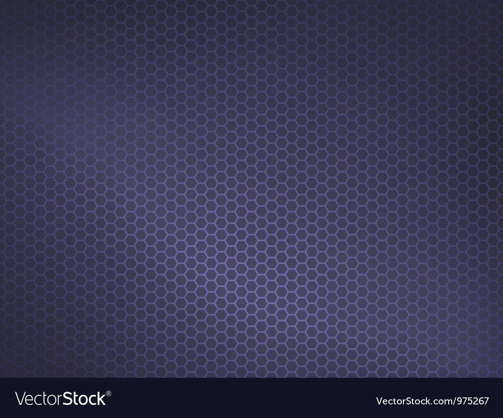 Carbon or fiber background eps 8 vector | Price: 1 Credit (USD $1)