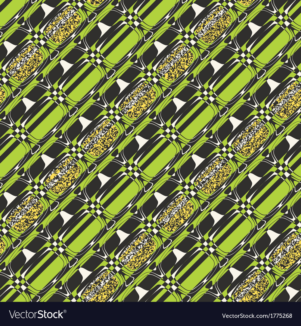Ornate background vector | Price: 1 Credit (USD $1)