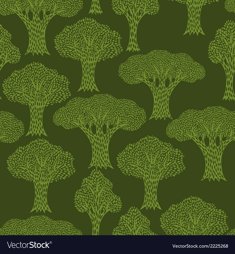 Seamless abstract textile pattern with various vector | Price: 1 Credit (USD $1)