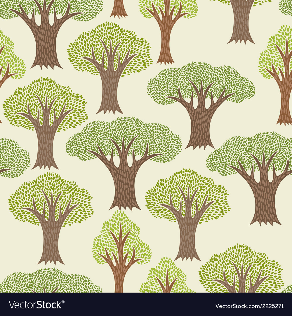 Seamless abstract textile pattern with various vector   Price: 1 Credit (USD $1)