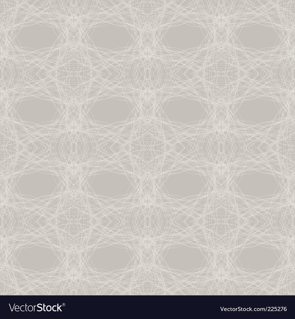 Abstract woven wallpaper vector | Price: 1 Credit (USD $1)
