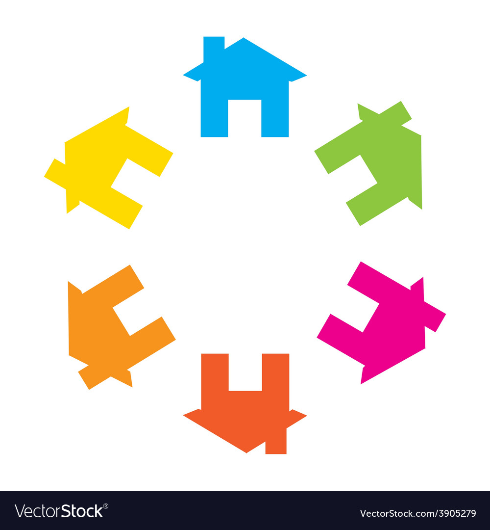 Neighborhood vector   Price: 3 Credit (USD $3)