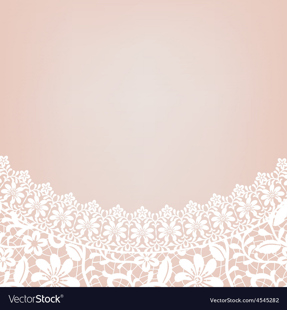 Lace bridal dress vector | Price: 1 Credit (USD $1)