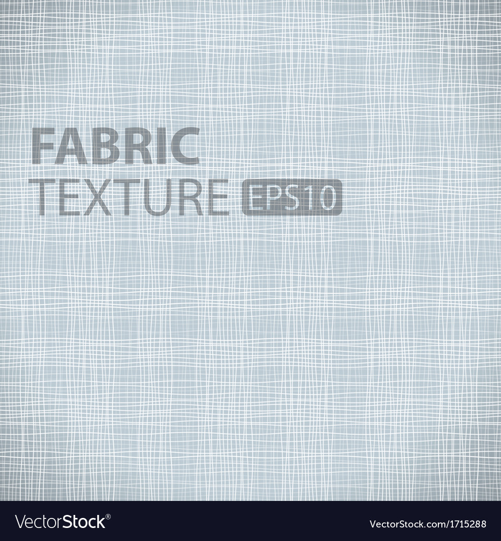 Fabric texture vector | Price: 1 Credit (USD $1)
