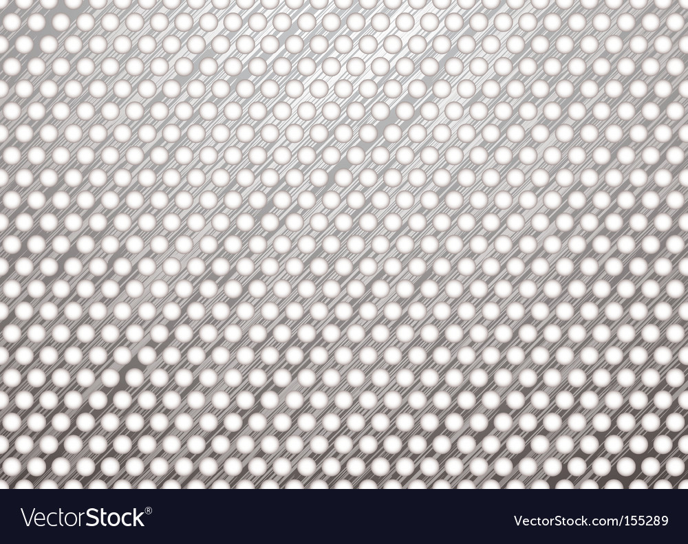 Metal grill shadow vector | Price: 1 Credit (USD $1)