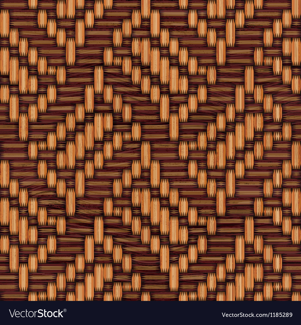 Weave background vector | Price: 1 Credit (USD $1)