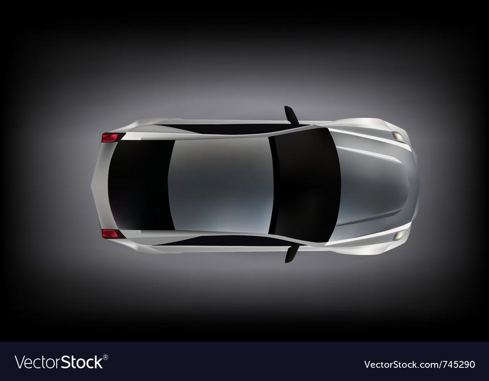 Sport car vector   Price: 3 Credit (USD $3)