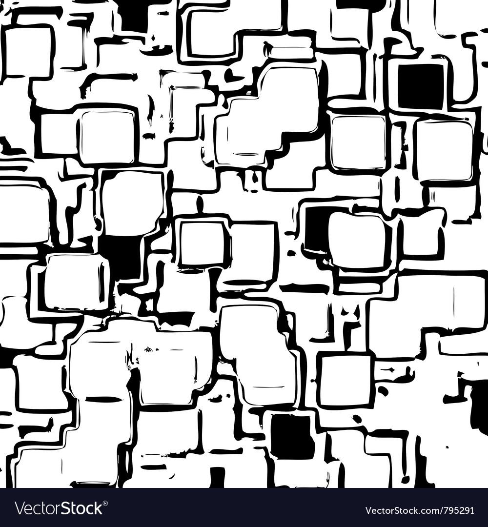 Geometrical figures vector | Price: 1 Credit (USD $1)